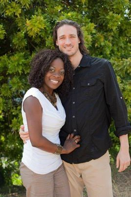 German black dating - Meet black singles from Germany
