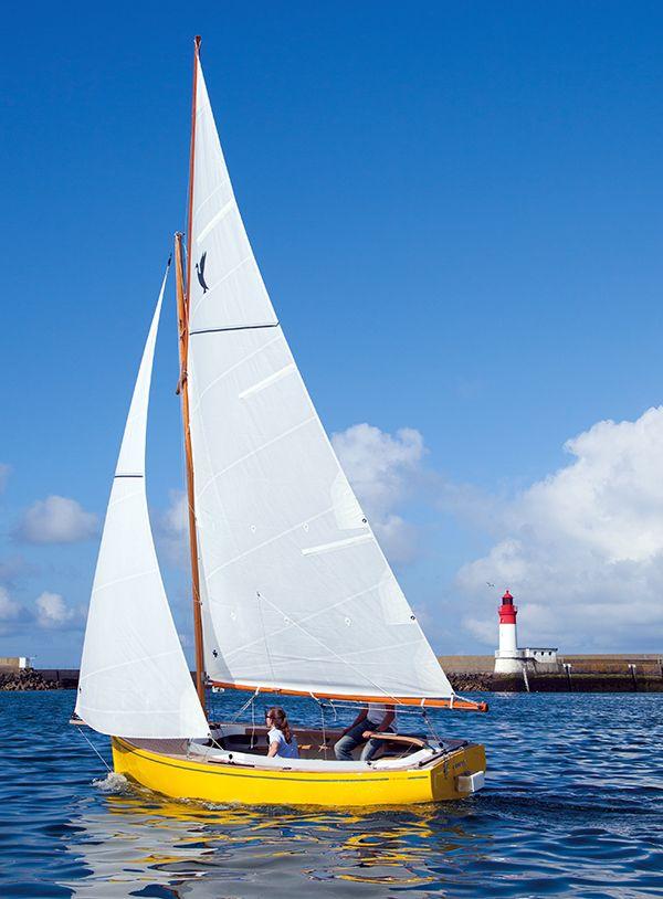 65 besten sailing Bilder auf Pinterest   Segelschiffe, Partyboote ...