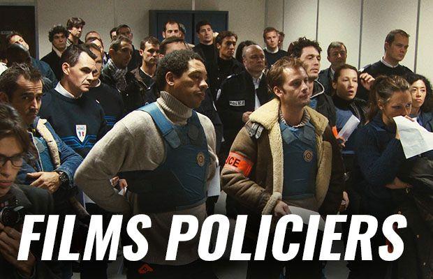 Quelle différence entre film policier et polar – lequel est le meilleur ?