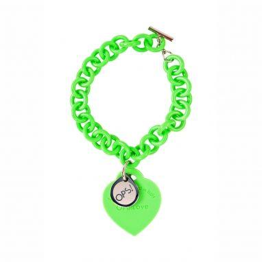 OPS!Objects Love armband OPSBR-26 - Trendjuwelier