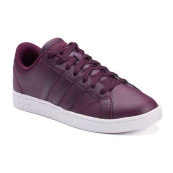 adidas Baseline Women's Leather Sneakers