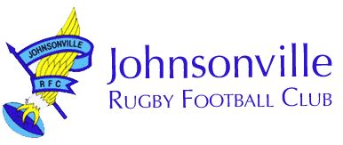 Johnsonville Rugby Club
