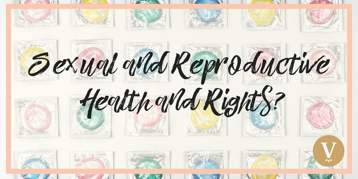 Sexual and Reproductive Health and Rights    #Vavven #BeMore #SocEnt #SocialEnterprise #SRHR #SexualHealth #ReproductiveHealth #SexualRights #ReproductiveRights #Sex #SexToys #Love #Intimacy #Communication #Respect #Ethical #EthicalSexToys #EthicallyManufactured #BodySafe #BodySafeSexToys