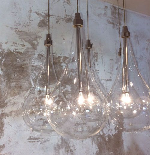 106 best light other images on pinterest sconces appliques single clear glass tear drop pendant light low wattage decorative lighting mozeypictures Image collections