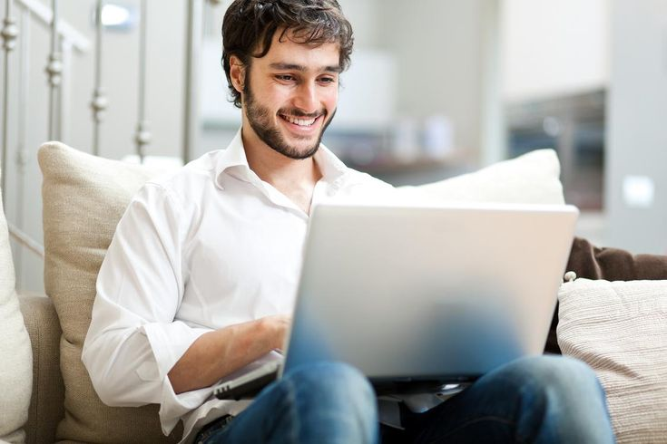 Payday Loans Bad Credit- Acquire Easy Funds without Any Problem