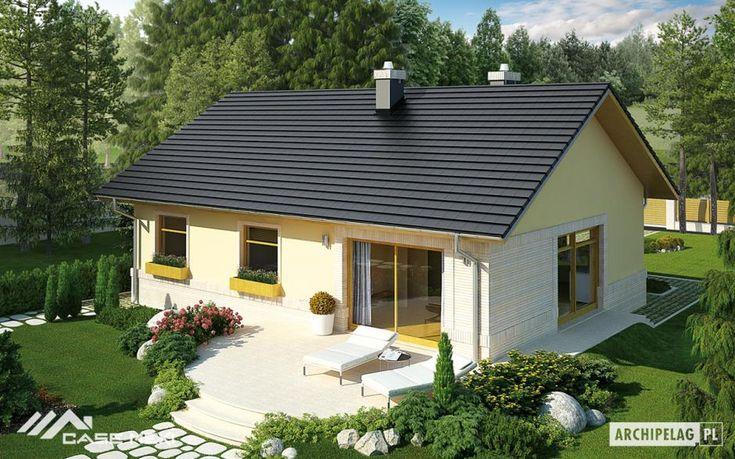 case de lemn ieftine