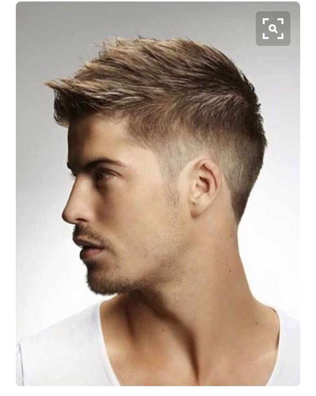 shaved side hair styles 17 best look book s cuts images on s 9178 | 3d4bb9e9178bd4c71c2d7dfd2e79d26f mens short haircuts haircuts for men