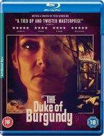THE DUKE OF BURGUNDY (2014) BLURAY 720P SIDOFI The Duke of Burgundy 2014  Info:http://www.imdb.com/title/tt2570858/ Release Date: 23 January 2015 (USA) Genre: Drama Stars: Sidse Babett Knudsen, Monica Swinn, Chiara D'Anna Quality: BluRay 720p Encoder: SHQ@Ganool Source: 720p BluRay X264-AMIABLE Subtitle: Indonesia, English