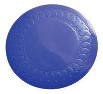 Tenura Silicone Rubber Anti Slip Circulaire Mat / Coaster 14 cm (VM990B)