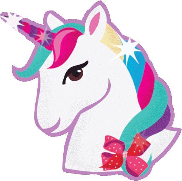 Jojo unicorn jojosiwa jojo siwa