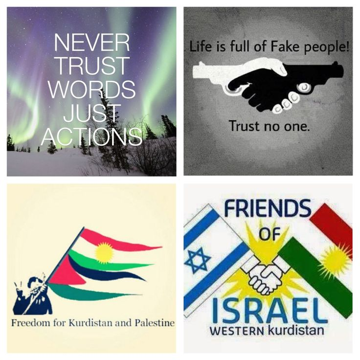 Never trust the Kurds! Never trust Israel! Look how fake Kurds are, they would take help for everyone like Daesh (isis)! Maybe they would take help from Hitler in the past. Isreal kidding Kurds, they use them to make Isreal bigger till Libanon, Syria & Irak (jewish history in Phoenicia & Mezopotamia, maybe Assyria, too)!