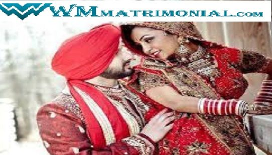 At WMmatrimonial, we are committed to helping the people of India find their life partners.  We are the most experienced free marriage bureau operating in India today. We believe matrimonial services should be available to all Indians, regardless of religion, caste, background or wealth. All of our services are free and you will not be asked for any payments.  WMmatrimonial is the best Marriage Site in India. To know more please visit: www.wmmatriminial.com