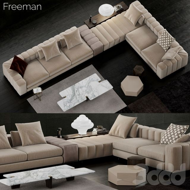 Glamor And Style All In One Piece Do You Need A Seating Like This Take A Look At The Board And Let Y Living Room Sofa Set Living Room Sofa Design