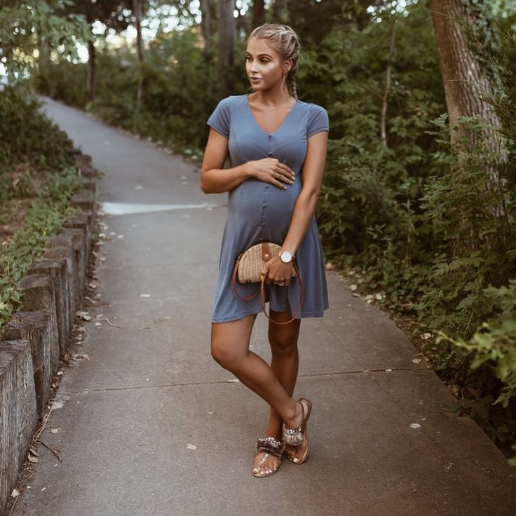 It's a good day…this dress just dropped on Cara Loren Shop and is only $28, … – Family