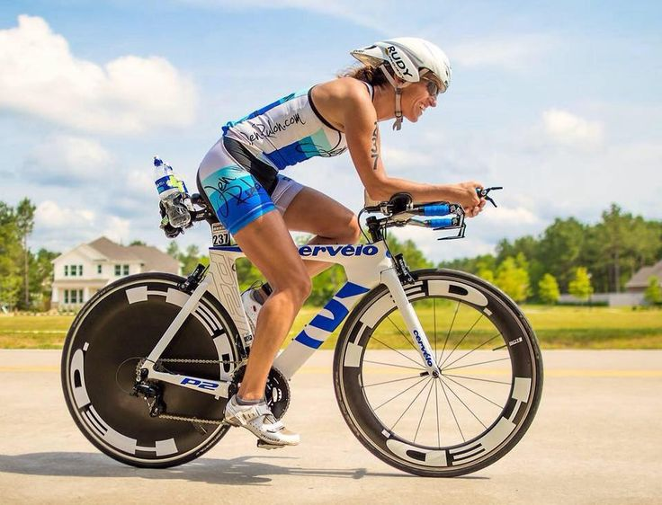 What are you doing tomorrow? Check me from afar at Ironman Florida! Check out Ironman Live! My number is #79!