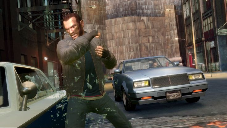 GTA IV receives a patch after six years since it's latest update. This article will go over the patches and updates made to the Rockstar third-person shooter.