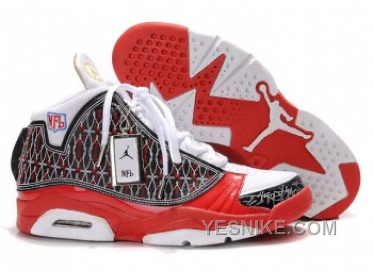 http://www.yesnike.com/big-discount-66-. Jordan 23Jordan ShoesNike ...