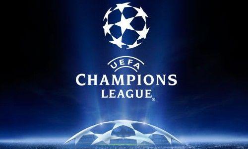 Biletul Zilei Champions League 17.07.2013