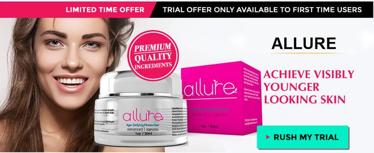 (ALLURE FREE TRIAL HURRY ONLY 250 LEFT) has been published on Facebook Push Money https://makingithappendreamteam.com/allure-free-trial-hurry-only-250-left/