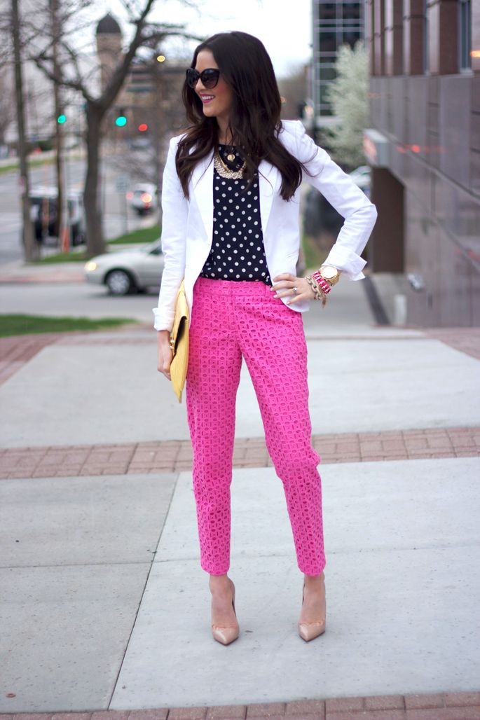 buying these pants...NOW