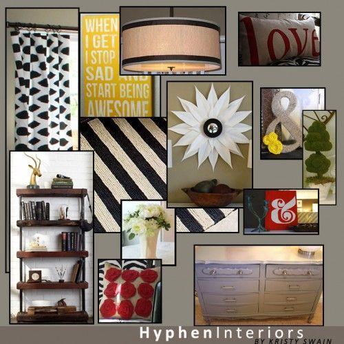hyphen interiors