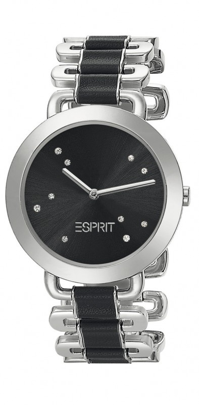 Esprit horloge  Artikelnummer: ES104292001   Dames horloge  € 119,90