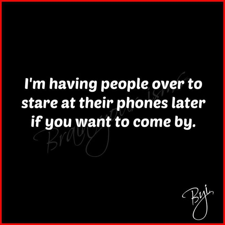 Best Quotes Funny But True: 251 Best Images About Quotes :: Funny But True On