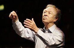 В итальянском городе Песаро скончался итальянский дирижёр Альберто Дзедда (Alberto Zedda). Ему было 89 лет. Специалист по музыке Россини сотрудничал с 1961 по 1963 годы с Немецкой оперой Берлина, в 1968/69 годах работал в театре New York City Opera, выступал в Париже, Лондоне и Бордо,...