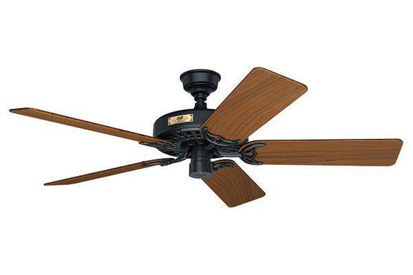 The Quietest Ceiling Fan Types Ceiling Fan Quiet Ceiling Fans Unique Ceiling Fans Quiet ceiling fans for bedroom