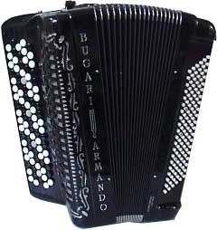 accordeon accordeon  http://www.bestmidicontrollers.org