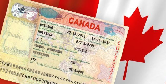 visa-canadiense