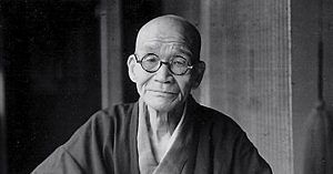 20 Enlightening Quotes From a Japanese Zen Master That Will Change Your Perspective on Life - Ideapod blog