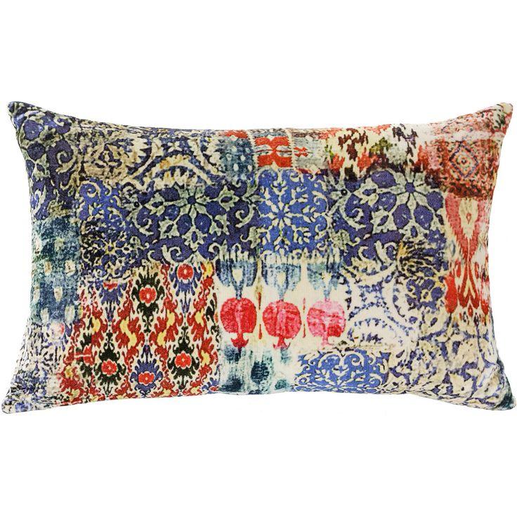 Marrakesh Cushion