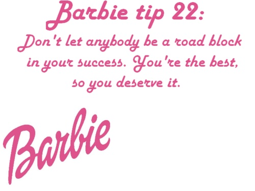 44 Best Barbie Quotes Real Barbie Quote From Barbie Images On Pinterest Barbie Quotes