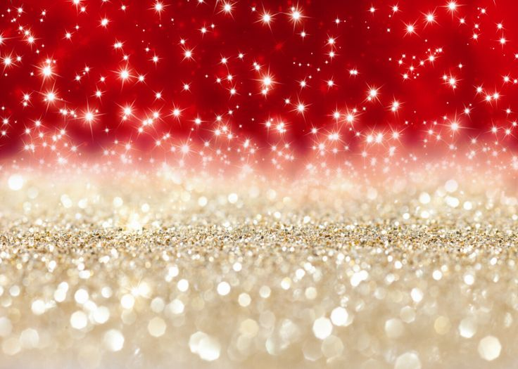 99 best smt9 images on pinterest photography backgrounds for Cheap glitter wallpaper