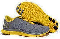 Kengät Nike Free 4.0 V2 Miehet ID 0016