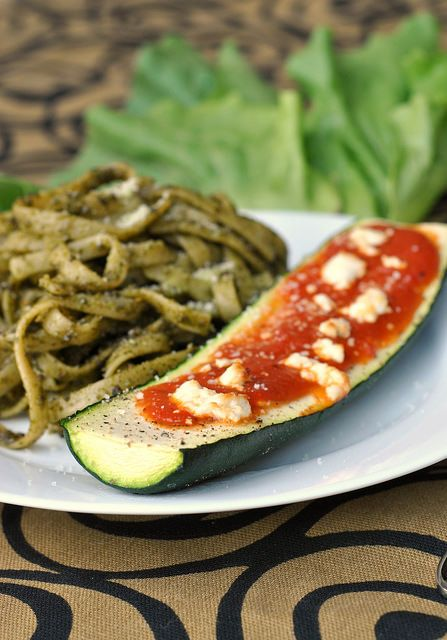 144 best images about Low Carb Stuffed Peppers on ...