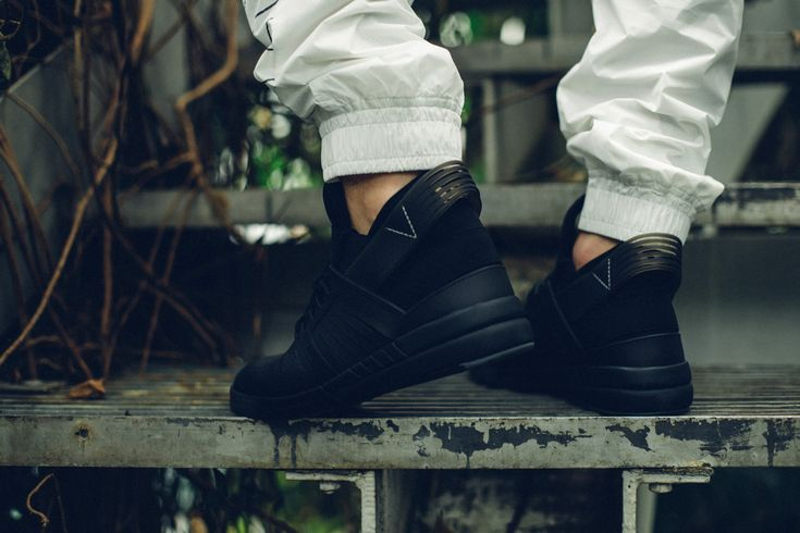 Supra Footwear Spring 2017 Lookbook. New Fresh design. From Skateboard to Streetwear.