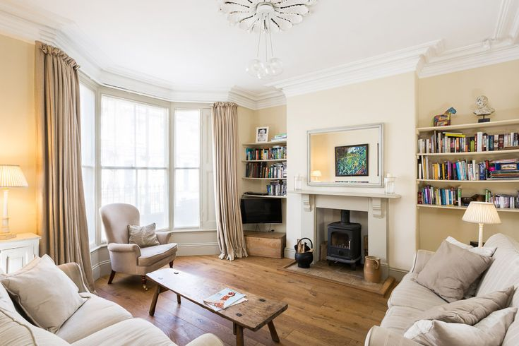 victorian house lounge - Google Search