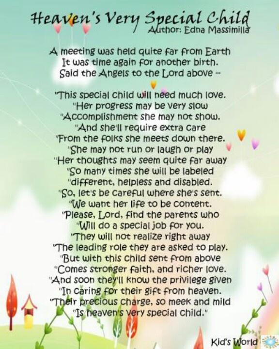 21 Sympathy Poems for Comfort and Condolences - FTD.com