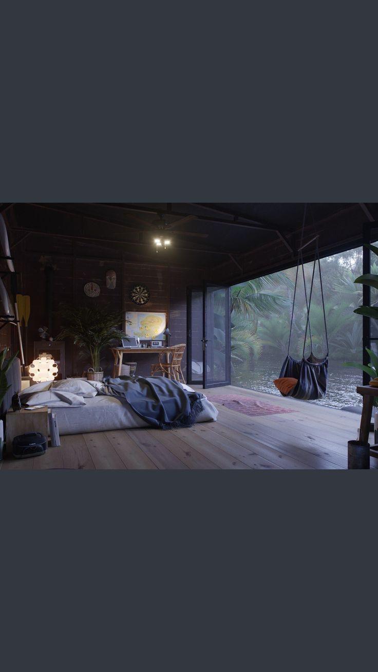 Sala de estar! 😍   – Architektur