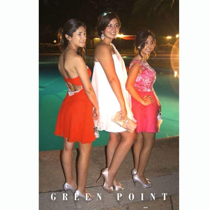 vestido blanco, vestido de fiesta, vestido de invitada, vestido formal, vestido matrimonio, vestido fiesta, vestido gala, vestidos chile, boutique green point