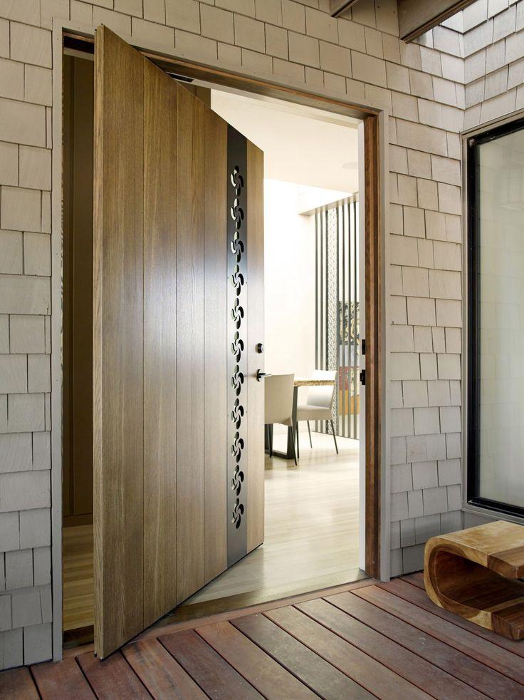 Front Door Architecture 123 best doors images on pinterest | doors, architecture and front