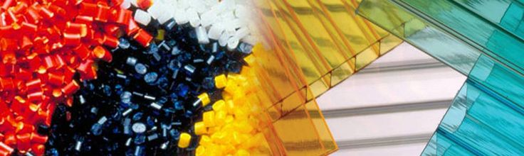 King Polymers, Coimbatore, Tamil Nadu, India; is one of the leading Plastic Raw Material Suppliers and Dealers in South India. We supply Plastic Raw Materials, HDPE, PP- Polypropylene, LDPE, ABS, and HIPS Granule in all virgin colors.