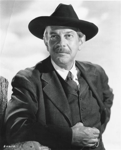33 best Raymond Massey images on Pinterest | Movie stars ...
