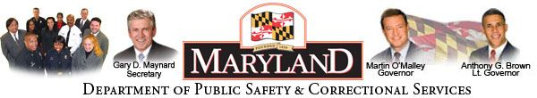 MD Firearms Safety Training