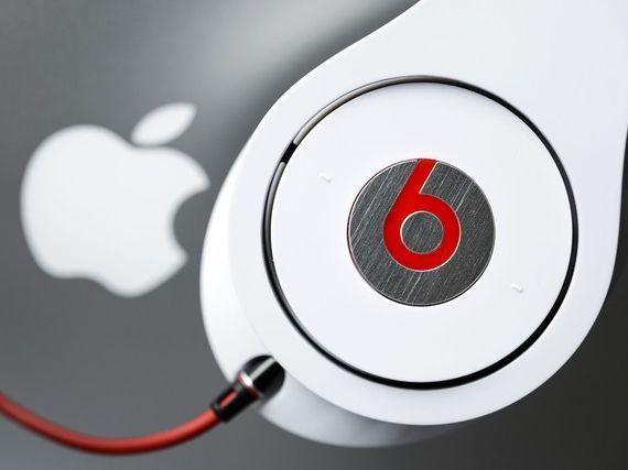 O Beats Music deixará de existir no dia 30 de novembro.