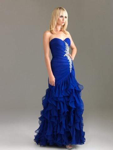 style rack dress 6409