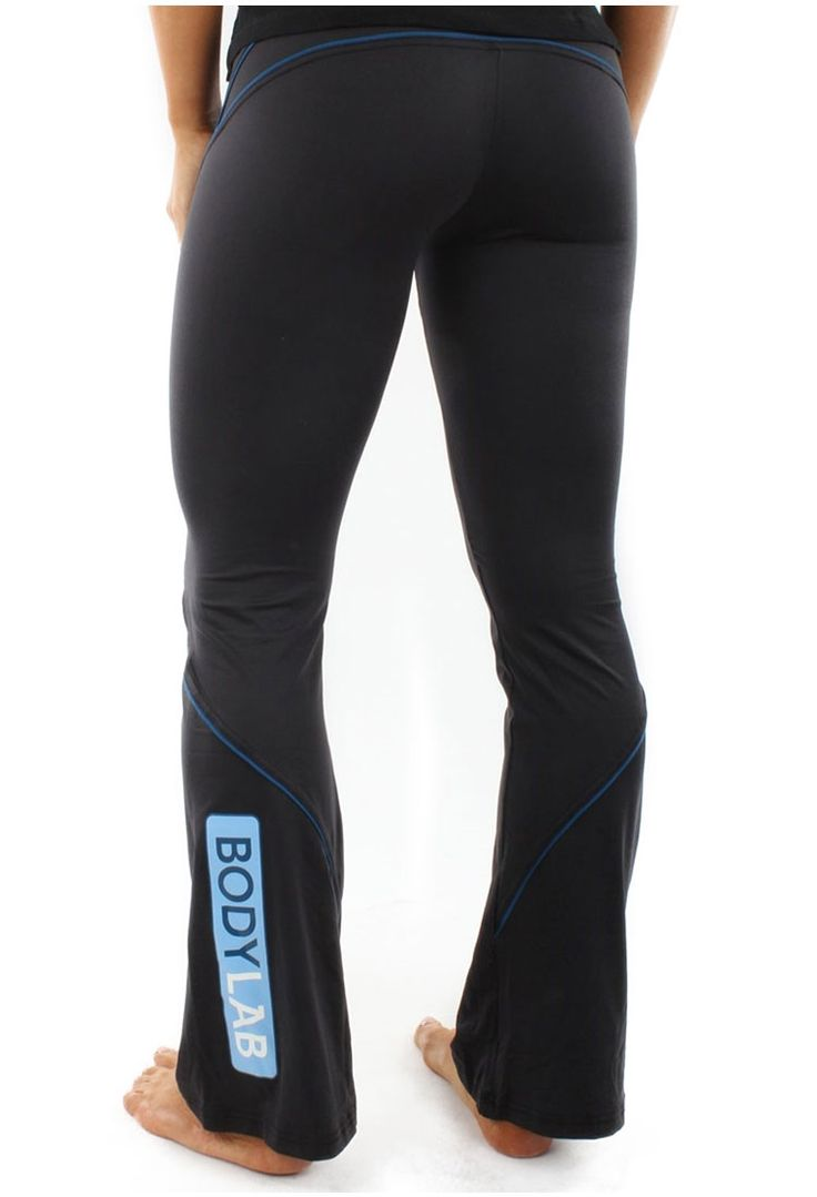 bodylab pants - Cerca con Google