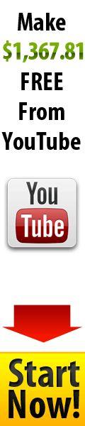http://lily01.getautocom.clicksurecpa.com